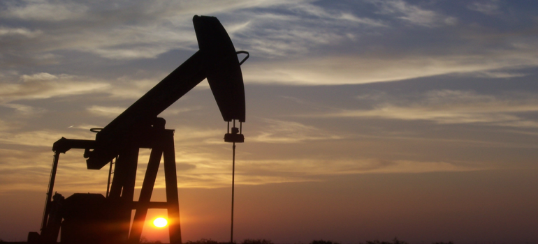 OPEC Decision Unlikely To Bring Much Relief To India For Now