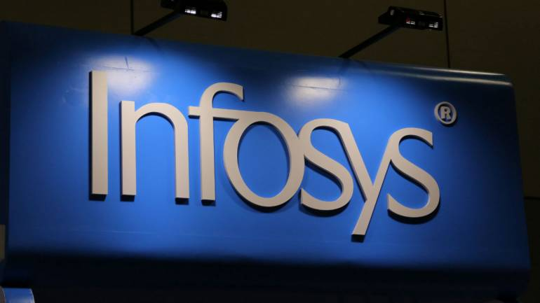 25 Years Of Listing! 100 Infosys Shares Bought In 1993 Could Have Turned You Into A Crorepati