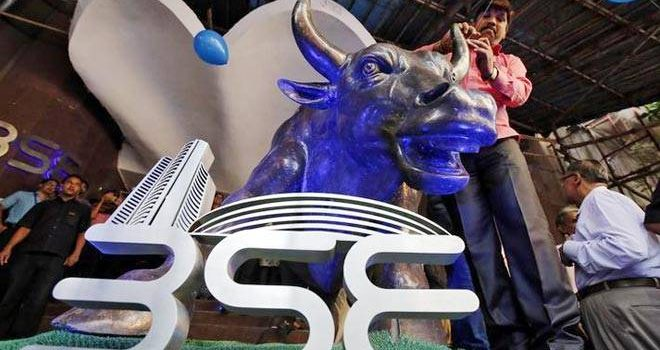 List Your Startup On BSE From July 9 : Criteria All You Need To Know
