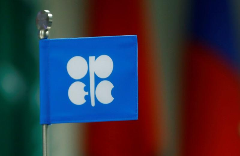Critical OPEC Meeting This Week