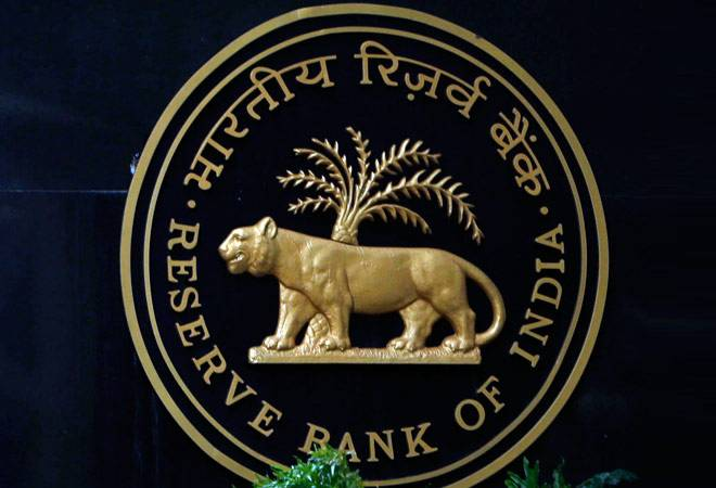 """KEY TAKEAWAYS FROM RBI MPC POLICY"""