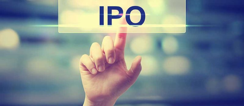 RITES IPO To Open On June 20 : All You Need To Know Before Investing