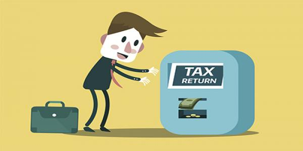 Investors Can Get Maximum Tax Return by ITR-2