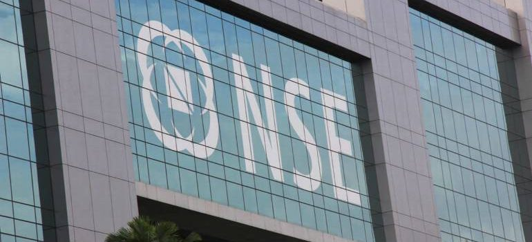 NSE applies for extending equity derivatives trading hours till midnight