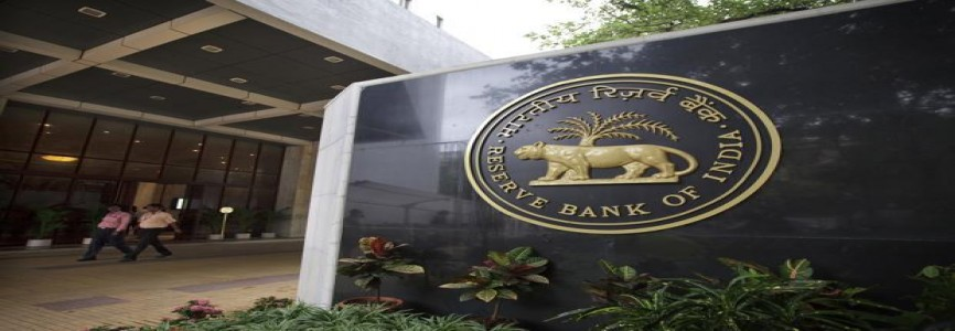 RBI Monetary Policy Rate Hike a 'Non-Event' For Stocks ; Investors Big Focus On 2019 Election