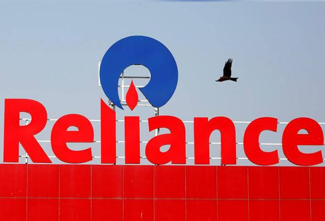 Reliance Overtakes TCS & Become The Country's Most Valued Firm