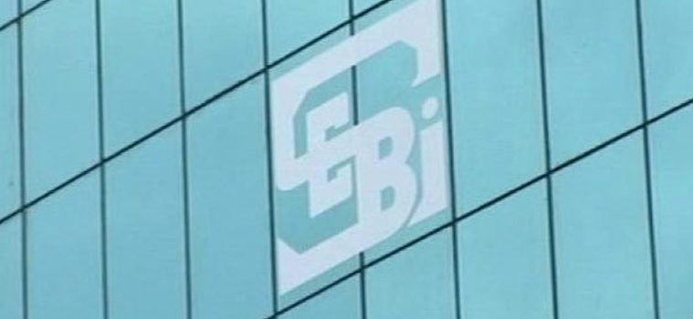 SEBI Announces New Rules To Enlarge Equity Derivatives Markets
