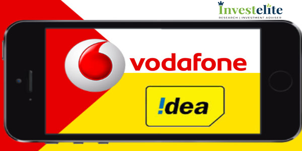 NCLT Approves for the merger of Idea Cellular and Vodafone India