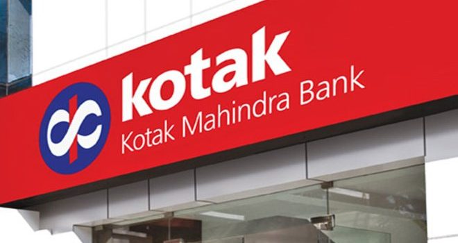 Kotak Mahindra Bank shares fall 3% after RBI states dilution norms