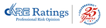 care-rating