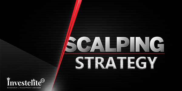 What is Scalping Strategy in Trading?
