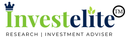 Investelite Research Logo