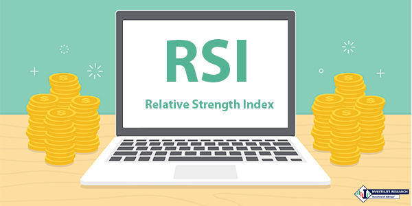 This Is Why Relative Strength Index Is So Famous!