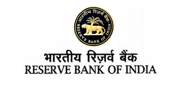 Reserve Bank Of India and Its main function ?